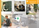 PhD study at Departments of Faculty of Science